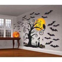 Faldekor Halloween, a670191-55