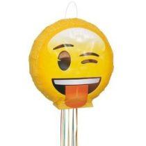 Pinata játék Emoji