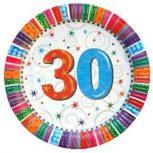 30-as