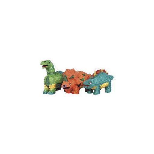 Pinata játék Dinoszaurus