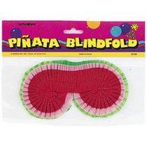 Pinata játékhoz szemfedő