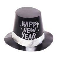 Kalap, Happy New Year,  p15509