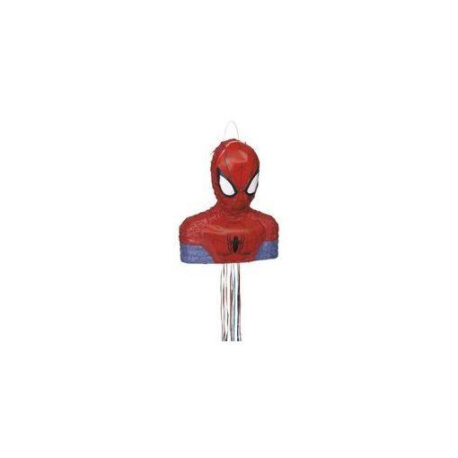 Pinata játék Pókember, Spiderman, 46378