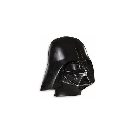 Maszk - Darth Vader, 3446