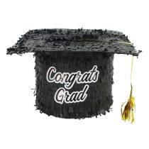 Pinata játék ballagási kalap