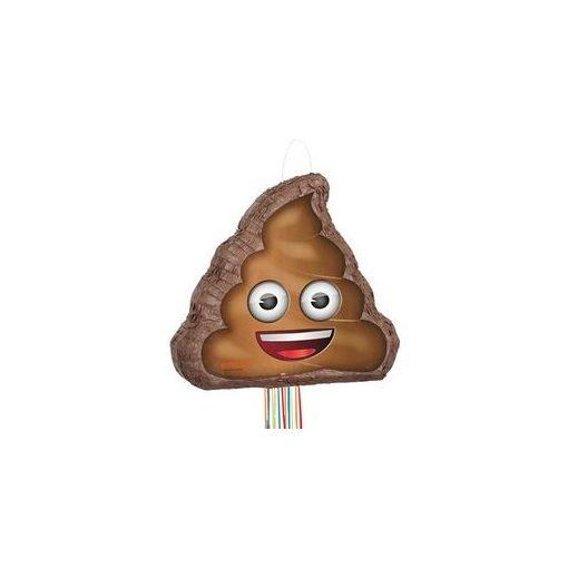 Pinata játék Emoji kaka, 66189
