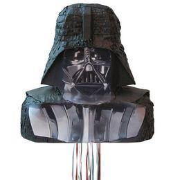 Pinata játék Star Wars, Darth Vader, 66332