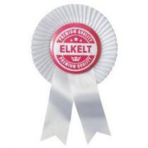 Kitűző lánybúcsúra 17x10cm ELKELT, 23759