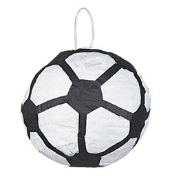 Pinata játék Foci labda