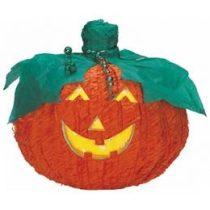 Pinata játék tök, Halloween, p01535
