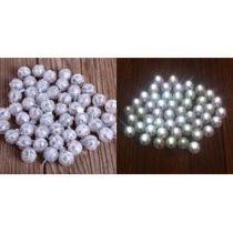 LED golyók, világító lufihoz