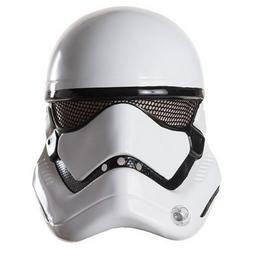 Maszk - Birodalmi rohamosztagos, Stormtrooper, 32310
