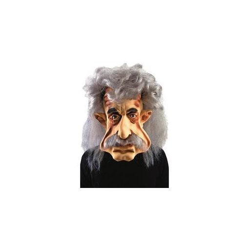 Maszk - Einstein,  01650
