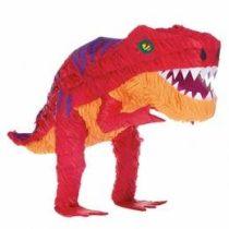 Pinata játék T-Rex, 12710