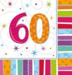 60-as