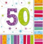 50-es