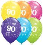 90-es