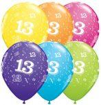 13-as