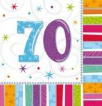 70-es