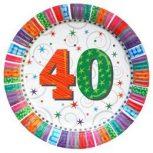 40-es