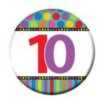 10-es