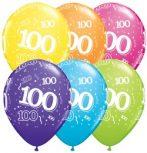 100-as